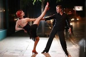 tango_unformat_adobestock_4974042