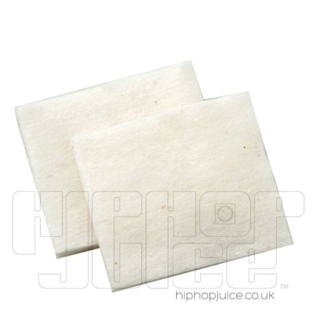 0000981_japanese-organic-cotton-for-rda-rba