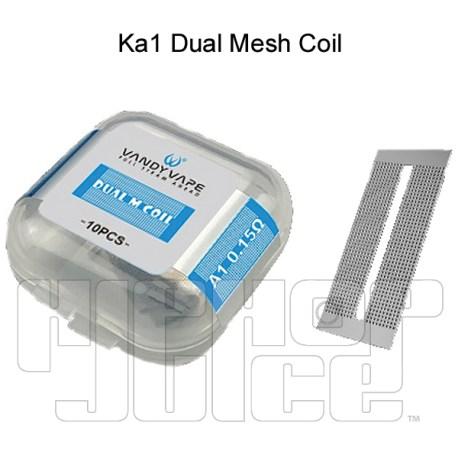 Kylin-M-KA1-Dual-Mesh-Coil-by-Vandy-Vape