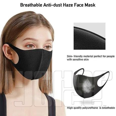 $_3(7)mask