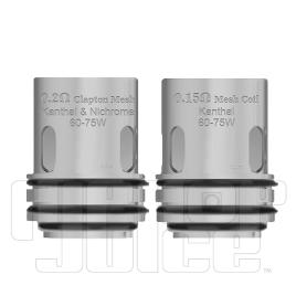 Augvape Intake Sub-Ohm Coils