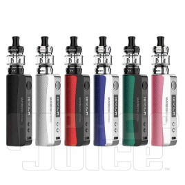 Vaporesso GTX ONE 40W 2000mAh VW Box Mod Kit