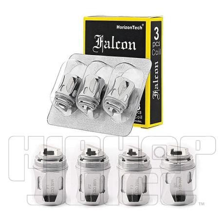horizon-falcon-coils-head-f1-f2-f3-m1-m2