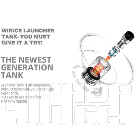 Wirice_Launcher_Tank_SIL_system_2