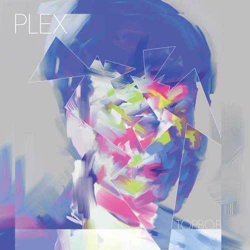 Topbob - PLEX cover