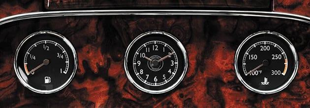 Bentley Convertible GT ($239,625-280,665 USD)