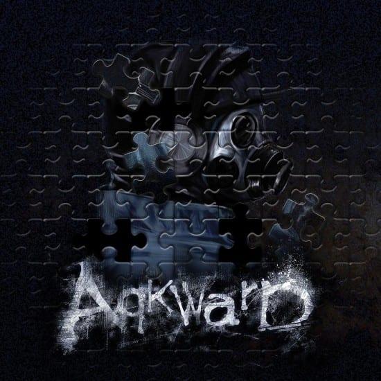Junweather - Awkward (cover)