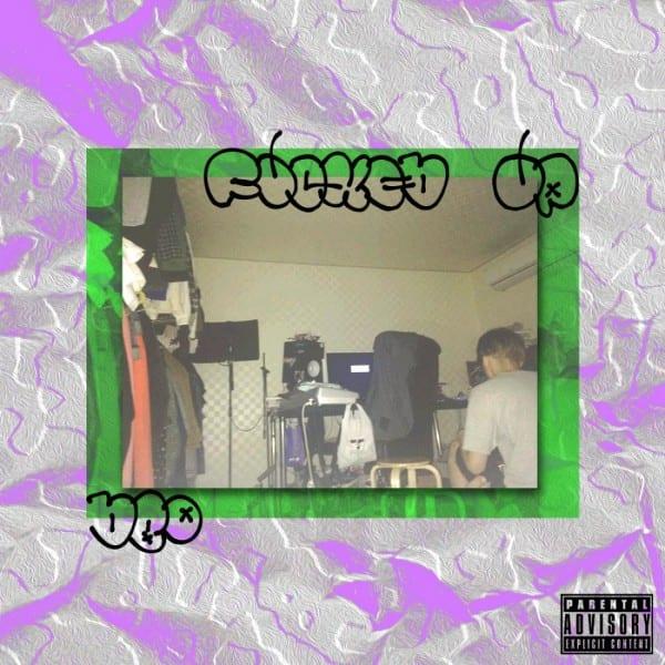 Dbo - Fucked Up (cover)