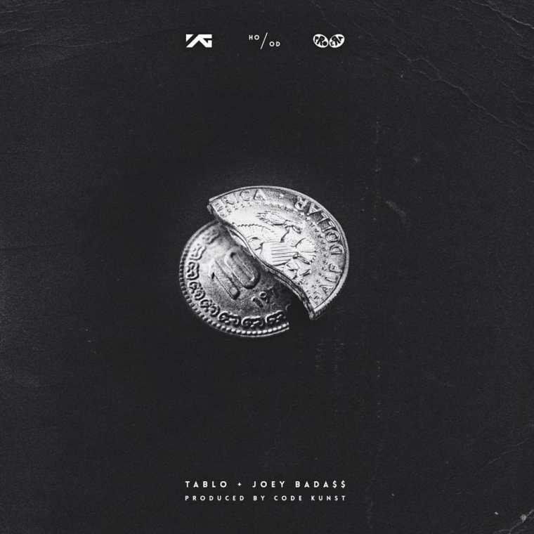 Tablo X Joey Bada$$ - Hood (cover)
