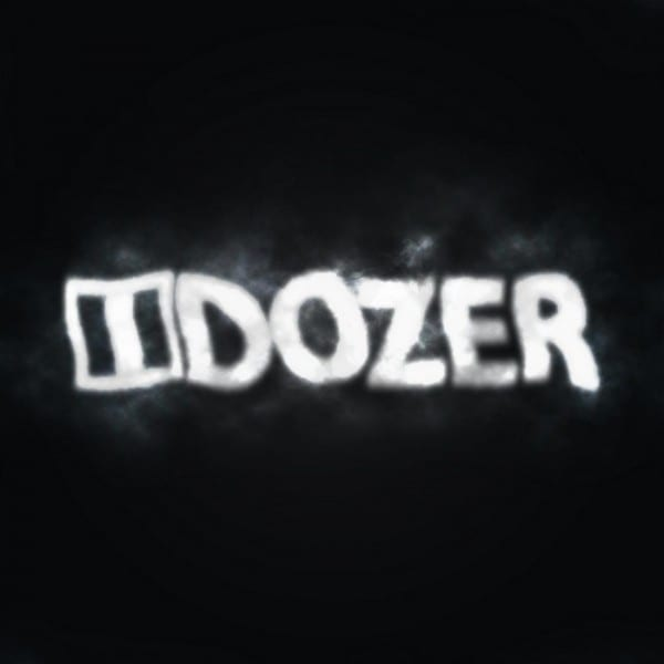 Vasco - iDozer (cover)