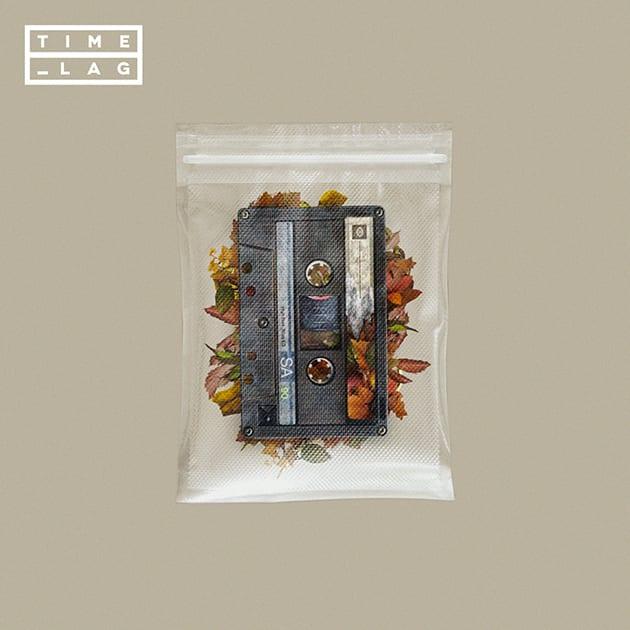 P-Type, nafla, Verbal Jint - Jet Lag (시차적응) cover