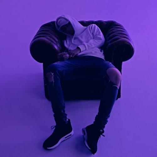 Still PM - 불면증 (Insomnia) cover