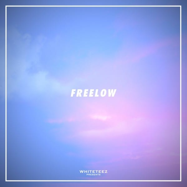 Freelow - 이런식 (cover)