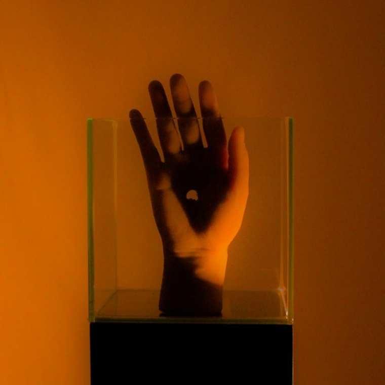 RIMI - I'm on Top (album cover)