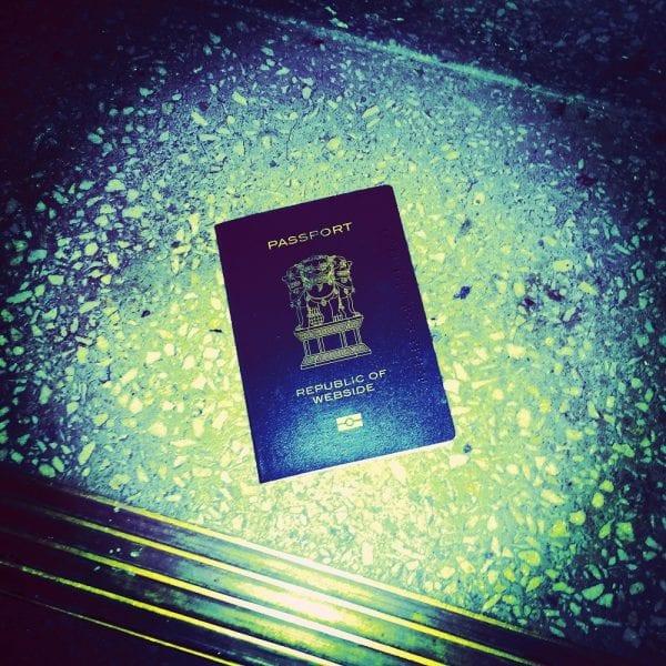 STXXCH - S.L.T.S (album cover)