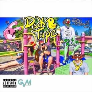 CREN - Duck Tape (cover)