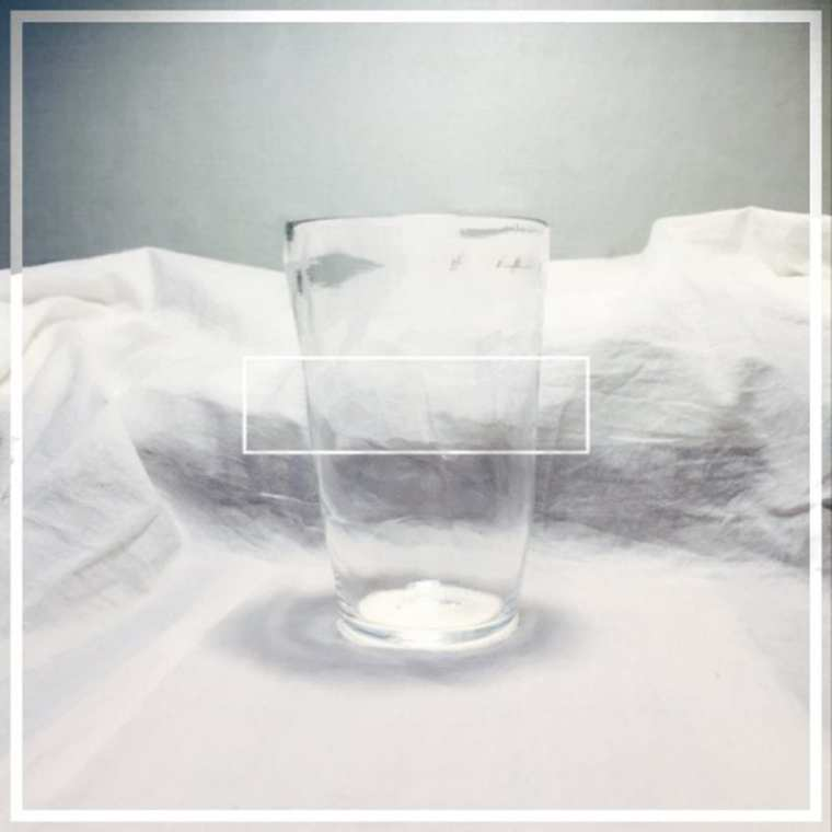0372 - Empty (album cover)