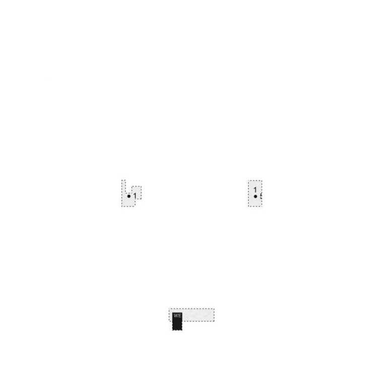Just Music - 음음 (album cover)