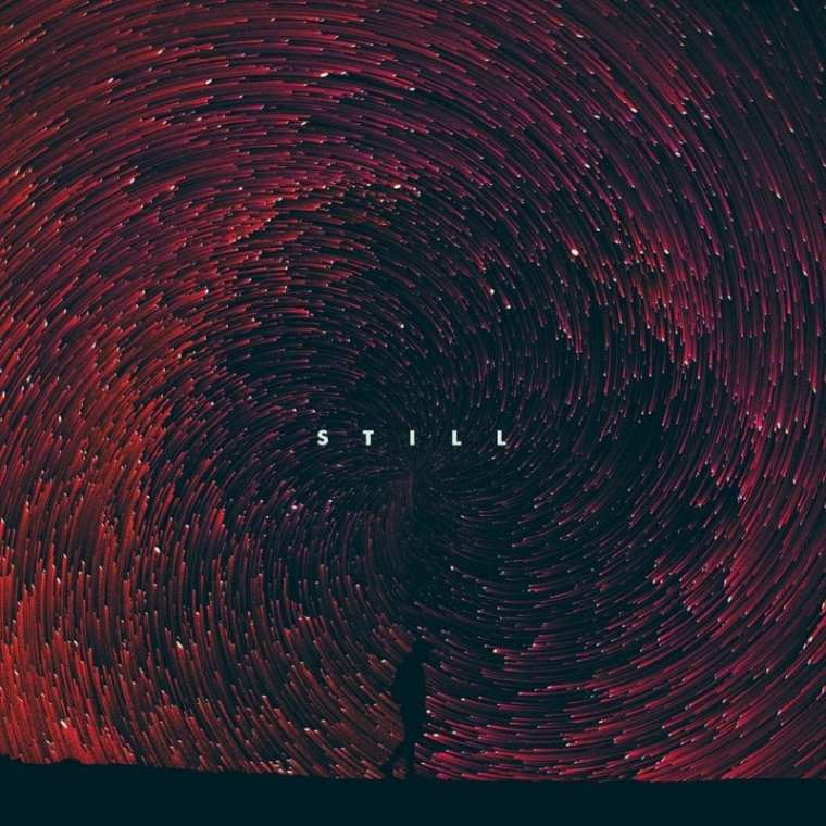 Brick - Still (cover art)