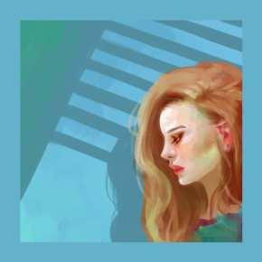NASON - Helix (cover art)