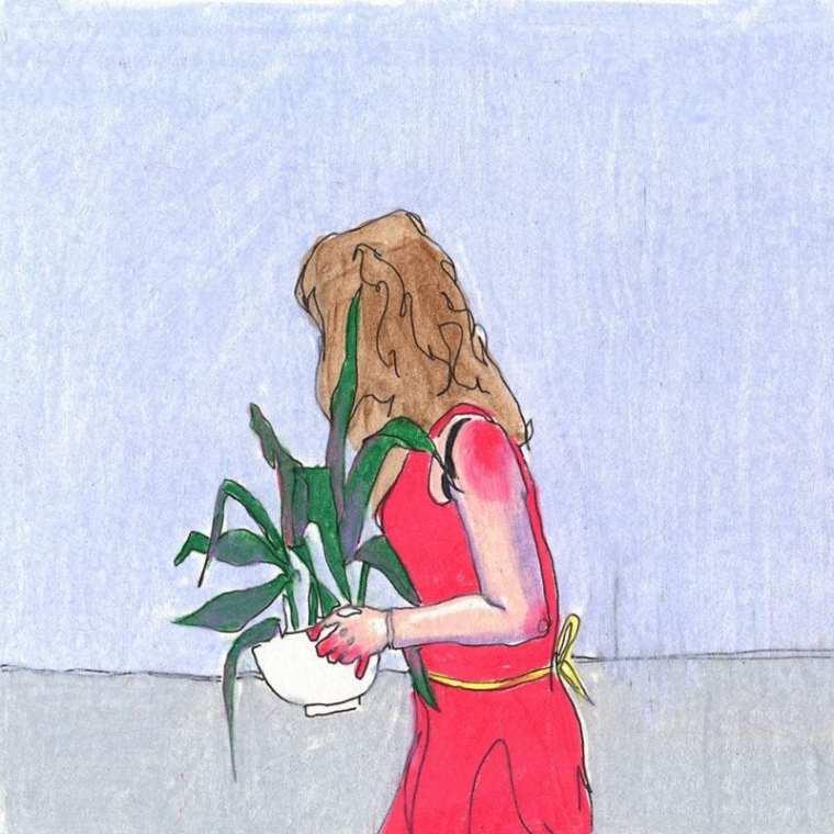 Rheehab - Rehab (cover art)