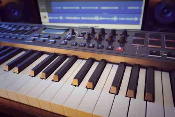 Image result for make music