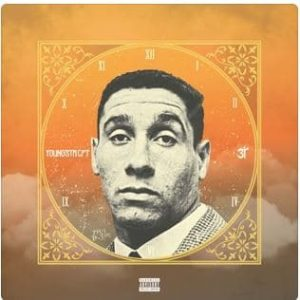 YoungstaCPT – 1000 Mistakes 300x300 - YoungstaCPT – 1000 Mistakes