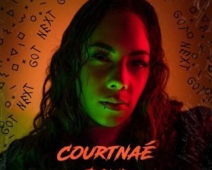 Courtnae Paul – Fantasy ft. Manu Worldstar & Boskasie