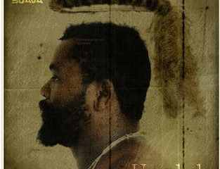 Sjava, Umqhele, sjava 2018 new album, sjava umqhele, sjava new album, sjava mama, download ,zip, zippyshare, fakaza, EP, datafilehost, album, mp3, download, datafilehost, fakaza, Hiphop, Hip hop music, Hip Hop Songs, Hip Hop Mix, Hip Hop, Rap, Rap Music