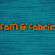 Photo 1576825234993 e1603237438226 - DJ DonDee – Fam & Fabric Vol. 08