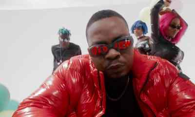 maxresdefault 48 - VIDEO: Olamide – Eru (Official Video)