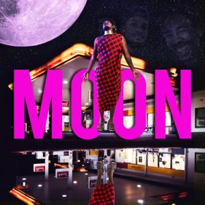Aewon Wolf – Moon Hiphopza 2 300x300 - Aewon Wolf – Be Better Ft. Thelifeofafly
