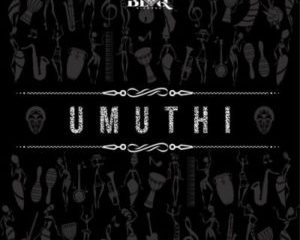 Blaq Diamond – Umuthi Album 300x300 Hip Hop More 6 - Blaq Diamond – Amehlo