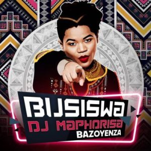 Busiswa Bazoyenza Hip Hop More 6 300x300 - Busiswa – Bad Galz Ft. Moozlie