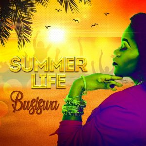 Busiswa Summer Life seekhypeng 768x768 Hip Hop More 7 300x300 - Busiswa – Goduka Ft. Cruel Boyz