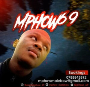 Download Mphow 69 Rocker 300x292 - Mphow 69 – Rocker