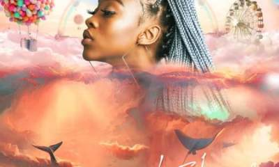 Faith K – She Ft. REASON Hiphopza - Faith K – She Ft. REASON