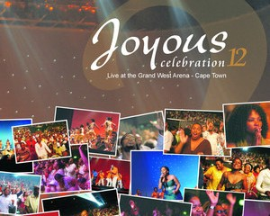 Joyous Celebration, Volume 12, Live At The Grand West Arena Cape Town, download ,zip, zippyshare, fakaza, EP, datafilehost, album, Gospel Songs, Gospel, Gospel Music, Christian Music, Christian Songs