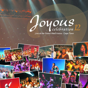 Joyous Celebration Volume 12 Live At The Grand West Arena Cape Town Album zamusic Hip Hop More 6 - Joyous Celebration – Holy