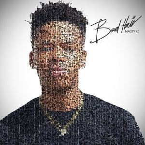 Nasty C Bad Hair Hip Hop More 2 300x300 - Nasty C ft Erick Rush – Check