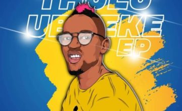 Sdala The Vocalist Impilo feat Vigro Deep Mhawkeys mp3 image 360x220 1 Hip Hop More 4 - Sdala The Vocalist – Impilo ft. Vigro Deep & Mhaw Keys
