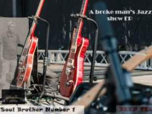 Too Expensive Grandpas 67 Jazz Lessons 300x225 - Soul Brother Number 1 – A Broke Man's Jazz Show
