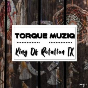 TorQue MuziQ – Ruthless Hiphopza 5 300x300 - TorQue MuziQ – The World Has Changed