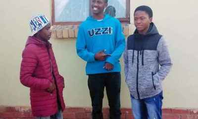 Unique Fam Crediit Fam – Our Time Will Come Hiphopza - Unique Fam & Crediit Fam – Our Time Will Come