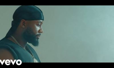 images - VIDEO: Cassper Nyovest – Hlengiwe Ft. Zola 7