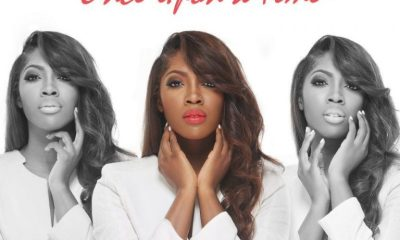 04d0058cc3644c4cd6d09565fb32fe66.800x800x1 768x768 Hip Hop More 16 - Tiwa Savage – Baby Mo (feat. Flavour)