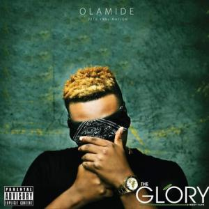 07 Grind feat So Sick mp3 image 1 Hip Hop More 6 300x300 - Olamide – Be Mine