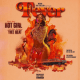 220px Megan Thee Stallion   Fever Hip Hop More - Megan Thee Stallion - Realer