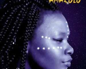 Amanda Black – Amazulu ALBUM zamusic Hip Hop More 11 - Amanda Black – Msizeni