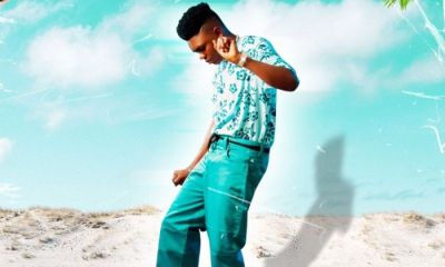 IMG 3308 Hip Hop More - Yungtizzy – Don't Leave